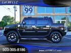 2005+Hummer+H2+SUT+Truck+4x4+118k+Leather+6%2E0L+V8+Back%2DUp+Camera