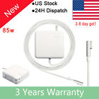 """Lot For Apple MacBook Pro 13"""" AC Power Adapter Charger A1344 A1184 A1278 A1330"""
