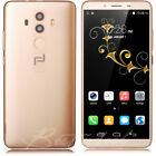 Mobile Phones Unlocked Android 7.0 Cheap 5