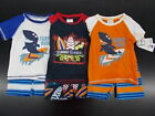 Внешний вид - Infant & Toddler Boys Sweet & Soft $65 2pc Swim Sets Size 18 Months - 4T