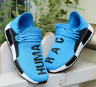 Women's Trainers Breathable Sport Running Superstar Sneakers Tennis Shoes Casual