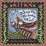 KITKA - VOICES ON THE EASTERN WIND CD BRAND NEW SEALED