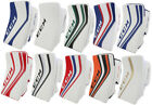 CCM Premier R15 Goalie Blocker Jr