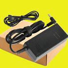 AC Adapter Power Cord 45W 19.5V Charger Fo HP 15-ba000 Laptop Notebook PC Series $7.99 USD on eBay
