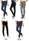 Calvin Klein Ultimate Skinny Women's Jeans, Low Rise, Various Wash / Size, NWT