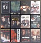 Great Collection dvds $1.95 ea! Shipping $1.99 on the first, FREE ea. additional $1.95 USD on eBay