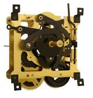 New Regula #34 8-Day Cuckoo Clock Movement w/ all Accessories - 3 Choices!