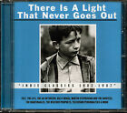 There Is A Light That Never Goes Out (Indie Classics 1982-1987) (CD, 2012, Mojo)