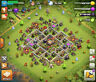 Clash of clans TH11 MiniMax android & IOS account