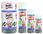 Pritt Stick Glue stick Washable Roller Non Toxic- For Office School Use Cheapest