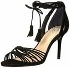 Vince Camuto Women's Stellima Heeled Sandal - Choose SZ/Color
