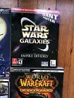 Video Game Strategy Guides - FOR SALE, 20 Titles!!