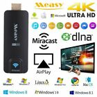 Measy HD 1080P 3D 60GHz Extender Wireless TV HDMI Video Receiver+Transmitter Lot