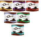 DOVE PROMISES Chocolate  Candy Assorted , now $9.87 FREE SHI