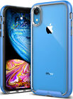 For Apple iPhone XS XR XS Max | Caseology [Skyfall] Colored TPU Bumper Case