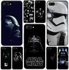 Star Wars Soft TPU Silicone Case For Huawei Mate20 P8 P9 P10 P20 Lite Honor 10 9 $4.51 CAD on eBay