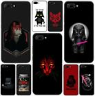 DARTH MEOW Star Wars Soft Silicone Case For Huawei Mate20 P8 P9 P10 P20 Honor 10 $5.29 CAD on eBay