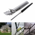 Automatic Vent Opener for Greenhouse Window Roof Solar Heat Sensitive Thermovent