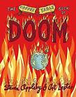 The Coffee Table Book of Doom, Lester, Art & Appleby, Steven, Used; Good Book