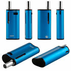 2 in 1Vape-Pen for Oil and Wax Starter-Mod-Kit with Variable