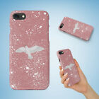BIRD 2 HARD PHONE CASE FOR APPLE IPHONE XS XR XS MAX