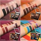 Give Em Shade Eyeshadow Palette Matte & Shimmer Pigmented 48 Colors Kleancolor