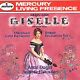 Adolphe Adam: GISELLE; Offenbach: Parisienne; complete ballet 2 CD free ship