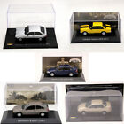 Kyпить 1:43 Altaya IXO Chevrolet Collection Different Years Models Toys Diecast Car IXO на еВаy.соm