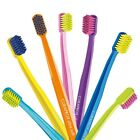 Curaprox CS5460 Ultrasoft Toothbrush - Fast & Free P&P