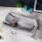 Portable Infant Newborn Baby Nest Nursery Crib Bed Cot Bumper Sleeper Pod Cotton