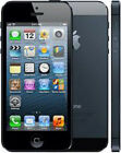 APPLE IPHONE 5 A1429 SCHWARZ GRAPHIT 16 32 64 GB 8,0 MP IOS 4 ZOLL SMARTPHONE ✔