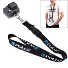 60cm Case Neck Strap Lanyard for Gopro Hero 6 5 4 3+ SJCAM Xiaoyi Camera Housing