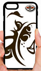 CLEVELAND BROWNS NFL PHONE CASE FOR iPHONE XS MAX XR X 8 7 6S 6 6 PLUS 5 5S 5C 4