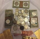 90% SILVER MORGAN  LOT ESTATE SALE   US COINS   .999 SET COLLECTION!