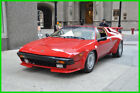 1984+Lamborghini+Jalpa+Long%2Dterm+finance+program+%24997+PER+MONTH