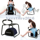 Couple Loves Games Toys Inflatable Sex Pillow Cushion Aid Furniture Recliner Set