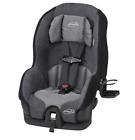 Best Car Set Compact Infant Carseat Forward Facing Carrier Baby Carset Saturn