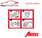 1956 AIRTEX ENGINE COOLING WATER PUMP L NEW OE REPLACEMENT