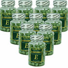 Health Pro Aloe Vera & Vitamin E Skin Oil 90 Capsules FRESH Made In USA $5.78 USD on eBay