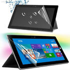 "8B27 10.1"" Tablet PC 4G+64G Android 6.0 Dual SIM &Camera Phone Wifi Phablet NEW"