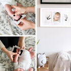 E153 Baby Safe Inkless Touch Footprint Handprint Ink Pad Mess Free Commemorate