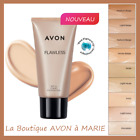 Foundation FLUID Idle holding EXTRA LASTING Perfect WEAR AVON NEW choice