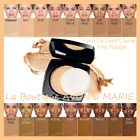 Foundation CREAM FINISH Dusty IDEAL FLAWLESS AVON NEW any colour