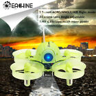 Eachine QX65 Mini FPV Racing Quadcopter w/ 5.8G 700TVL130 Degree 1/4 CMOS Camera