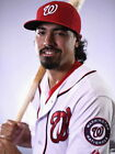 Anthony Rendon Washington Nationals Player Baseball Wall PRINT POSTER AFFICHE on Ebay