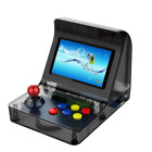Mini PSP Retro Arcade Built-in 64 Bit 3000 Classic Games Handheld Console Player <br/> Perfect Xmas Gift for Kids and Adults✓Black Friday✓