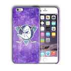 Anaheim Ducks Logo Iphone 5s SE 6s 7 8 X XS Max XR 11 Pro Plus Case Cover 06 $17.95 USD on eBay