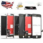 For Apple iPhone 7 Plus 7P Screen Replacement LCD Display Touch Digitizer Screen