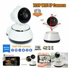 Wireless IP Camera 1080P WiFi Home Secur...