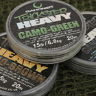 Gardner Tackle NEW Carp Fishing Trickster Heavy Braid Hooklink *ALL TYPES*